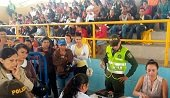 Desde hoy jornada de pagos y bancarización de Más Familias en Acción en Yopal