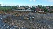 En un 30% avanza obra que protege de socavación conjuntos residenciales en Yopal