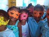 Se buscan niños y niñas que ingresan al grado de transición en Casanare