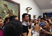 Corte Suprema de Justicia inadmitió recurso de casación a Alcalde de Yopal