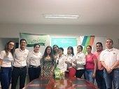 Desde el 2008 Fondo Emprender ha entregado $2.566.617.528 en capital semilla para Casanare