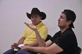 Esta semana se definiría permanencia de Jhon Jairo Torres en la Alcaldía de Yopal
