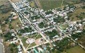 Corte de energía este miércoles en Barranca de Upía