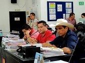 39.000 millones de pesos invertirá Gobernación para pavimentación de vías de Yopal