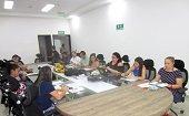 Colegios de Casanare deben responder por pago de servicios públicos