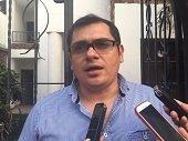 Ceiba EICE tiene 3 Gerentes. Desorden impera luego de toma a la fuerza por parte de JJ Torres