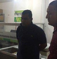 A la cárcel Policías de Yopal involucrados en caso de abuso sexual a menor de edad