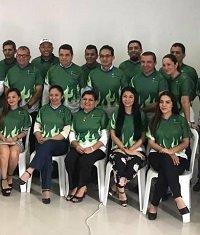 Unitrópico hizo lanzamiento de los Juegos ASCUN Universitarios Nodo Oriente 2017