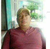 Habitante de la vereda La Vega murió luego de ser arrollado por una motocicleta