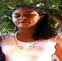 Vendedora informal de Yopal se encuentra desaparecida