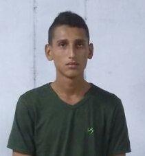 A la cárcel drogadicto que mató a su padre en Paz de Ariporo y que juez había dejado en libertad