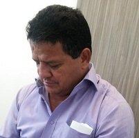 Tribunal le negó a ex Alcalde Celemín solicitud de libertad
