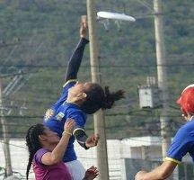 Deportista de Monterrey busca apoyo para participar en evento internacional