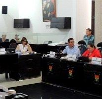 Archivado en el Concejo proyecto de Acuerdo de modificación al presupuesto de la Alcaldía de Yopal