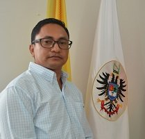 Hallazgos fiscales en la alcaldía de Aguazul por 6.700 millones estableció Contraloría Departamental