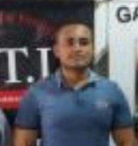 Familiar de ex Gobernador fue capturado en Yopal cobrando una extorsión