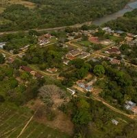 ElectroVichada prestará el servicio de energía eléctrica en Bocas del Pauto