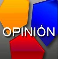 De Frente - Partidos y avales podridos