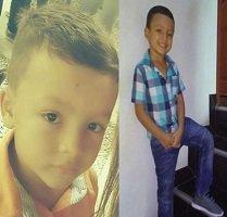 Un niño de 4 años fue secuestrado en Acacias Meta