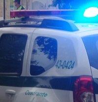 Ladrones se llevaron $5 millones en hurto a vehículo en Yopal