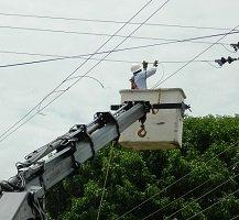 Suspensión de energía eléctrica este viernes en sectores rurales de Yopal