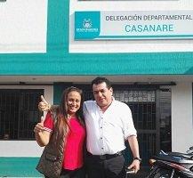 Finalmente 7 candidatos se disputarán Alcaldía de Yopal en elecciones atípicas