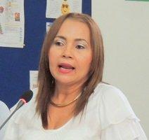 Yopal amanece con nueva alcaldesa