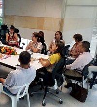 Investigan 27 casos de violencia sexual por parte de docentes en colegios de Casanare