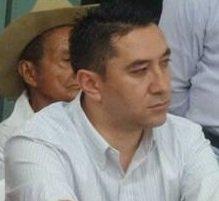 Personero de Yopal solicitó a Fiscalía y Procuraduría sanciones a funcionarios que pretenden obstruir elecciones