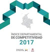 En ranking de competitividad Casanare ocupa la posición número doce en el país