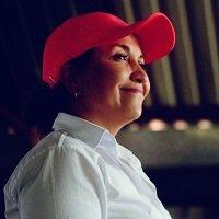 Narda Perilla llegó a más de 78 mil ciudadanos demostrando que es la propuesta de la experiencia
