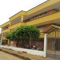 Estudiante intentó suicidarse en Maní