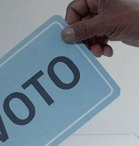 Ley seca por jornada electoral este domingo 26 de noviembre en Yopal