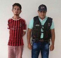 Fiscalía arrecía acciones contra delincuentes acusados de hurto en Casanare