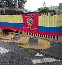USO promueve protestas en plantas de Ecopetrol en Casanare