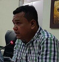 Diputado York Cortes elegido presidente del Directorio Departamental de Cambio Radical