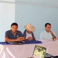 En audiencia pública Enerca se comprometió a mejorar el servicio en Trinidad