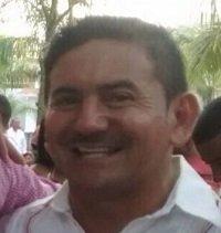 Le negaron tutela a Jhon Kennedy Wílchez con la que pretendía ser reintegrado a la Alcaldía de Yopal