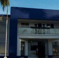 Delincuentes informáticos habrían hurtado más de 600 millones de pesos al municipio de Maní