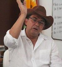 Alcalde de Maní se pronunció sobre hurto de más de 600 millones de las cuentas del municipio