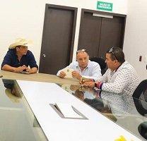 Casanare quiere ser sede de eliminatorias a Juegos Nacionales y torneo pre mundial Sub 20 de Fútbol de Salón