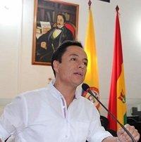 Concejo archivó proyecto que modificaba el Estatuto de Rentas de Yopal