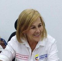 En antiguo centro de salud de La Campiña funcionará Centro Regional de Víctimas