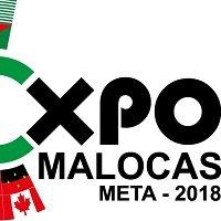 Del 24 al 28 de enero en Villavicencio ExpoMalocas