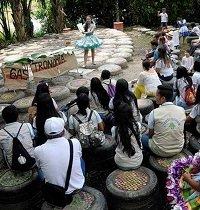 IE de Casanare hacen parte del programa Colegios amigos del turismo de Mincomercio