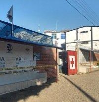 Empresa de Acueducto no tiene recursos para mantenimiento del punto de abastecimiento de agua de la Cruz Roja en Yopal