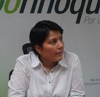 Alcalde de Yopal pide contundencia a Corporinoquia sobre la legalidad y permisos ambientales a urbanizaciones ilegales