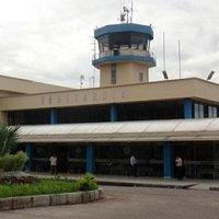 Medidas de contingencia para facilitar transporte aéreo de pasajeros y carga Bogotá-Villavicencio