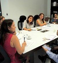Nuevas aulas de clase para Institución Educativa La Manare de Villanueva