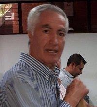 Urbanizador ilegal en Villavicencio fue imputado por estafa